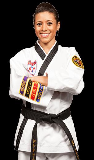 ATA Legacy Martial Arts Adult Martial Arts