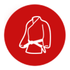 ATA Legacy Martial Arts - Free Uniform