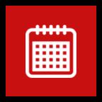 ATA Legacy Martial Arts - Schedule Class