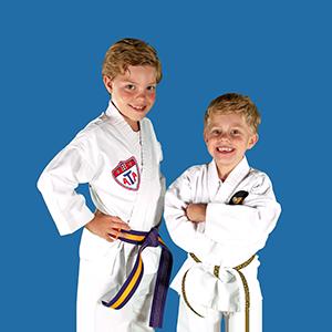 ATA Martial Arts ATA Legacy Martial Arts Karate for Kids
