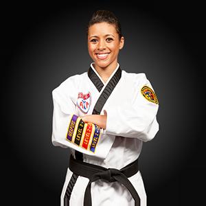 Martial Arts ATA Legacy Martial Arts Adult Programs