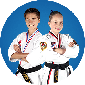ATA Martial Arts ATA Legacy Martial Arts Karate for Kids