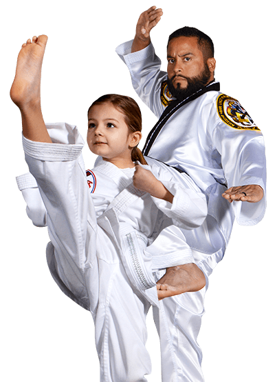 Martial arts classes in South Delhi? | Yahoo Answers